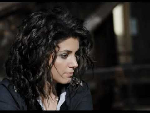 Katie Melua - A Moment Of Madness