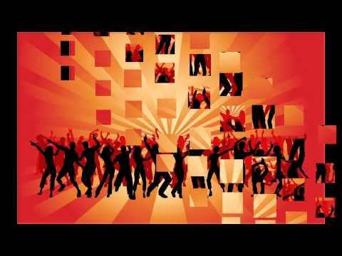 TÜRKİSH CLUB DANCE ARİ ARİ - ASİ ASİ