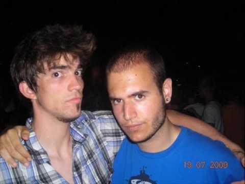 FIB 2009 (5 fibers de Sabadell)