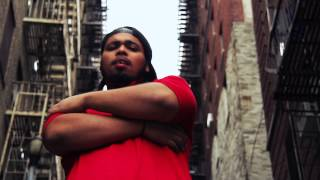 I Feel You Offical Video- Chris Rivers Ft. Jose Vargas