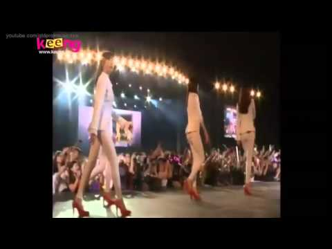 hec kpop festival 2014 in vietnam full version