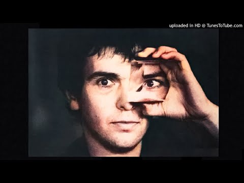 Peter Gabriel - Strawberry Fields Forever [HQ Audio] All This And World War II, 1976