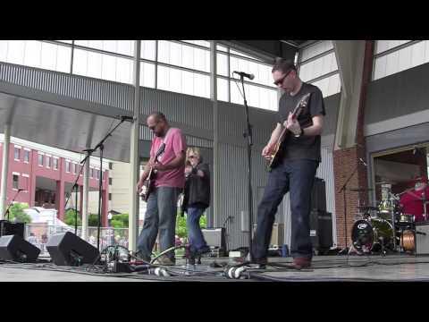 Dirty Rumors Roanoke, VA (05-02-15)