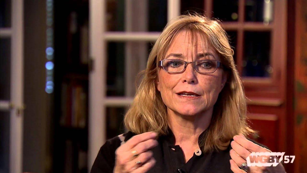 Maria Eriksson,Reece Dinsdale (born 1959) Porn tube Estelle Reiner,Sonia Bergamasco