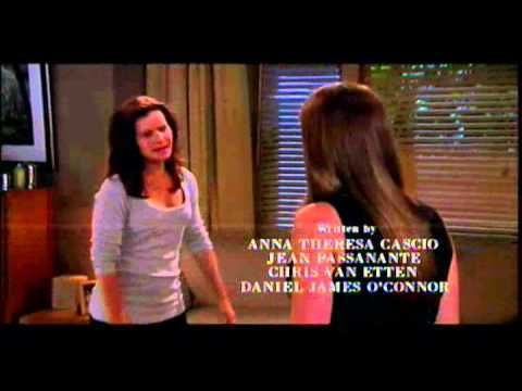 OLTL (9/22/11) Pts. 1 And 2
