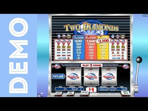 Slots Demo. Online Casino Code for Sale.