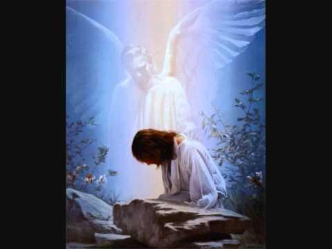 jesus reviens