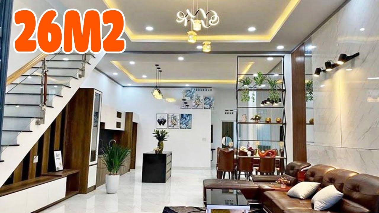 image Cho thuê phòng trọ chỉ hơn 1 triệu tại Văn Cao, Hải Phòng   Phòng trọ đẹp nằm trong chung cư mini
