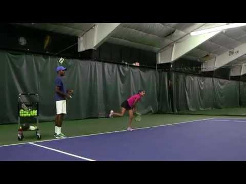 Boston 2024 Olympics: Harambee Park in Dorchester, MA to Host Tennis