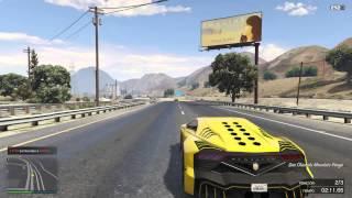GTA V ONLINE Online | LLAMAME AMIGO!! #175 - GTA 5 Gameplay