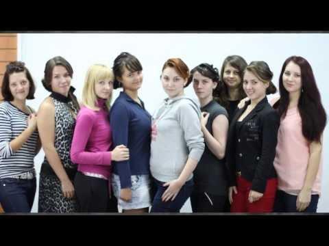 PornoZal русское порно смотреть онлайн Русское порево