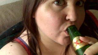 Лечение алкоголизма в украине 3 стадии(АЛКОБАРЬЕР – скажи «НЕТ» алкозависимости! Подробнее СМОТРИ по ссылке - http://bit.ly/1M7S4S9 Устраняет тягу к алког..., 2015-10-11T07:19:56.000Z)