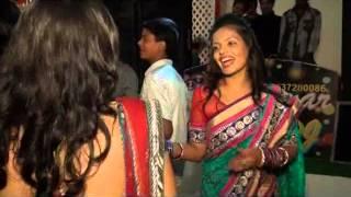 PULKIT RAJVANSHI SINGING LIVE MEDLEY