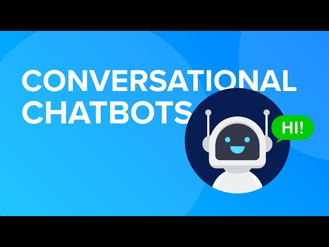 Enterprise AI Chatbot For Human Resource Services | Emtec Digital