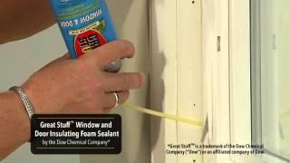 Pella® Windows and Doors Installation Methods