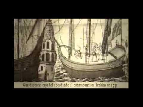 Blas de Lezo - Batalla de Cartagena de Indias [1/2]