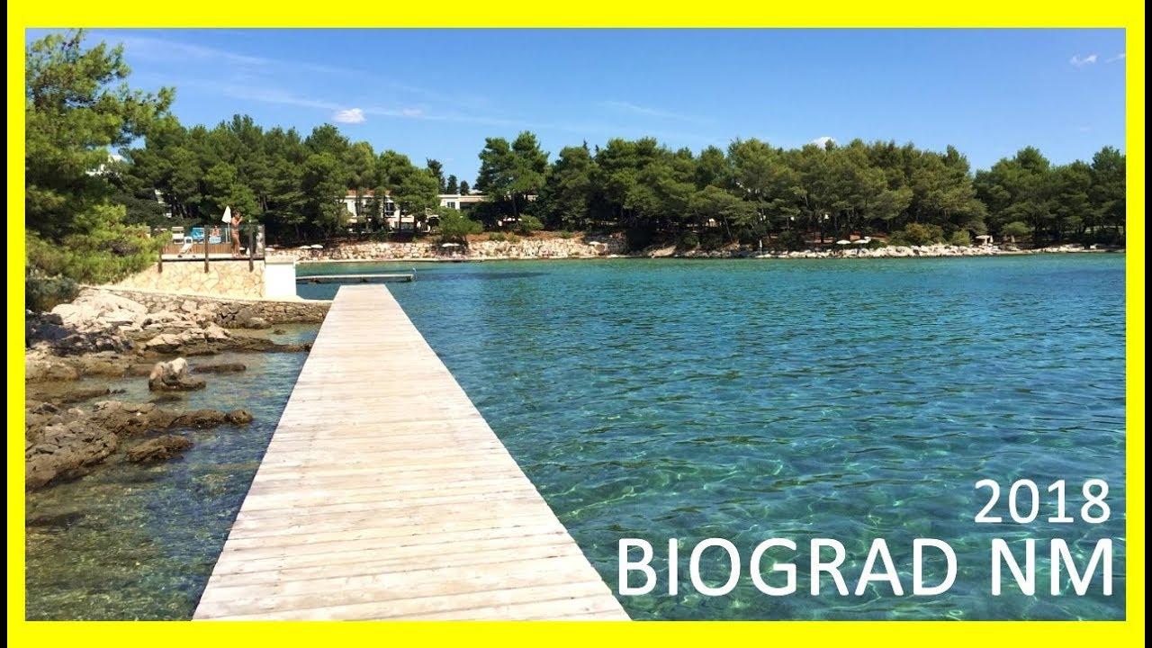 Otočne web stranice za upoznavanje Petrinja Hrvatska