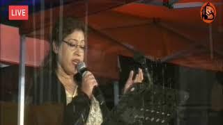 26 Decemeber Starting | Bishnupur Mela