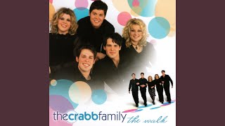 Watch Crabb Family If You Only Knew video