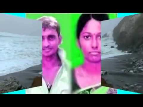 Tamil3gpSexVideoszip