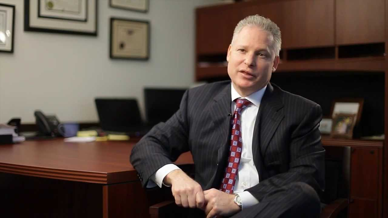 Best of the Best Chicago Personal Injury Lawyer Advantages