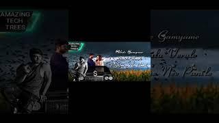 perige vegame song || lyrical song || 2018 edited version ||
