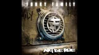Fonky Family - Tonight