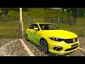 Fiat Egea Hatchback - ETS2 [Euro Truck Simulator 2]
