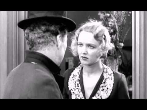 Charles Chaplin - City Lights Soundtrack: Reunited (1931)