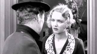 Charles Chaplin - City Lights Soundtrack: Reunited (1931)