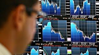 видео Экспорт и импорт Франции: основные макроэкономические показатели
