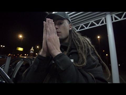ANBU ft. Kempi & Victoire - Gang Gang (prod. Jiri11)