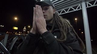 ANBU ft. Kempi &amp Victoire - Gang Gang (prod. Jiri11)