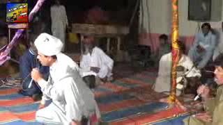 Mushtaq rana Funny clip (Mianwali)