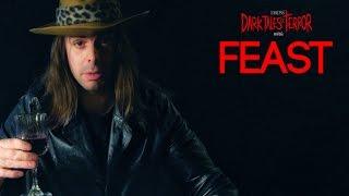 Dross Dark Tales of Terror: FESTÍN DE CARNE
