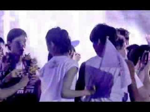 [YOONJONG] Yoona and Jonghyun couple