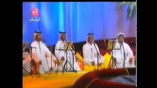 Abadi Al Johar ... Safaro Wala - عبادي الجوهر ... سافروا ولا