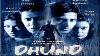 Video Samjho Na Mujhe Tum Begana - Dhund The Fog (2003) - Abhijeet & Madhushree download MP3, 3GP, MP4, WEBM, AVI, FLV Oktober 2017