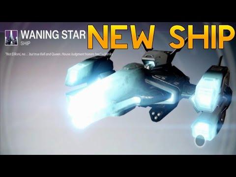 destiny two raid matchmaking