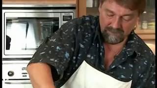 Jürgen von der Lippe - Italienisches Vier Gänge Blitz-Menu