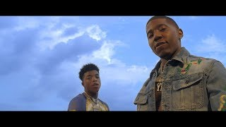Download YFN Lucci - Ride for Me (feat. Yungeen Ace) [Official Music Video] Mp3 and Videos