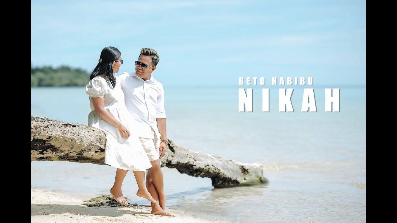 Nikah - Beto Habibu (Official Music Video)