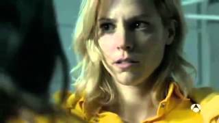 Vis A Vis  Temporada 1  - Trailer