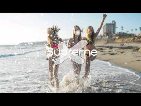Слушать онлайн Britney Spears - Work Bitch ( Dj Andrey Vegas Dance Remix )