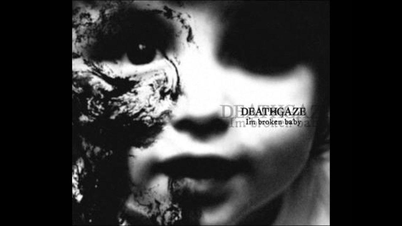 deathgaze sinner