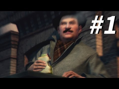 forextrainingworldwide. fr/binary-trading