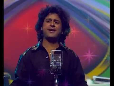maine rakha hai mohabbat Remix sung by Angshuman Dewan