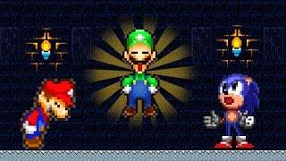 Top 08 Glitches de Videojuegos que nos hacen sentir como un dios - Pepe el Mago