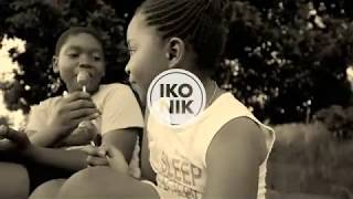 Zedjams com DRiMZ Ft  Chef 187   Mpakafye UbushikuOfficial Video   Copy