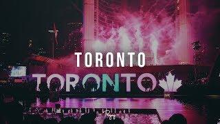 """Toronto"" - Storytelling Rap Beat New Hip Hop Instrumental Music 2019 | WilliamBeats #Instrumentals"